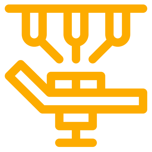 icon-cirurgia