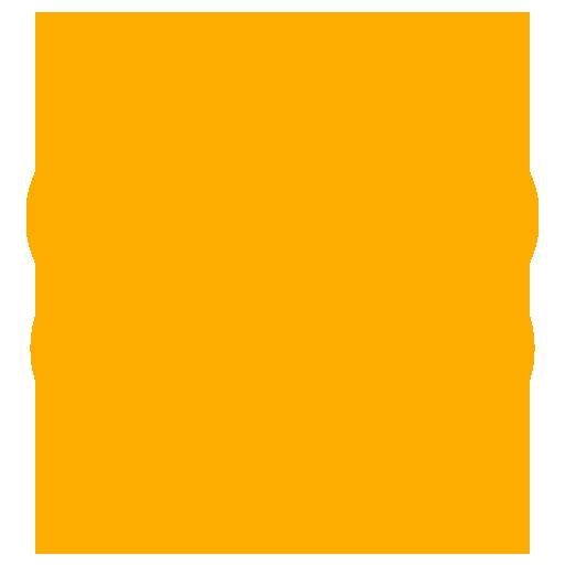 icon-neurologista